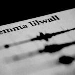 Emma Lilwall