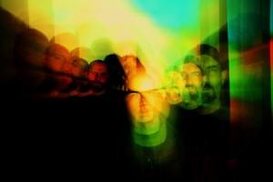 Mugstar DJs - Mugstar2