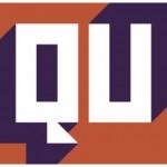 QU_junktions