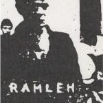 Ramleh