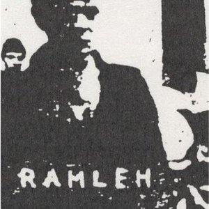 Ramleh - Ramleh
