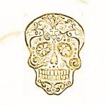 Sun Skeletons