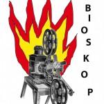 bioskop logo