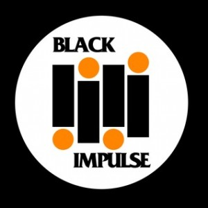 Black Impulse - black impulse
