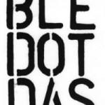 doubledotdash_logo