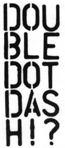 doubledotdash DJs - doubledotdash_logo