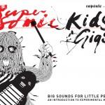 kids_gig
