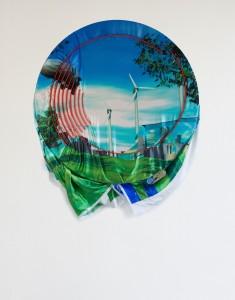 Harry Meadows - medallion+1