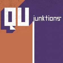 Qu Junktions DJs - qu-junktions