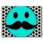 retro_funny_smiley_face_with_mustache_stache_postcard-r018fad7a372e4bc19c1c6cae49cb6bf7_vgbaq_8byvr_512
