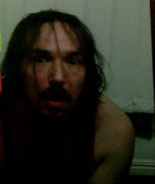 Andrew Lloyd Webber's Unicorn Pom Fritz - 882_10151910107135828_2113725798_n (1)