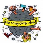 CRAZY_COMIC_CLUB_COLOUR_LOGO[1]