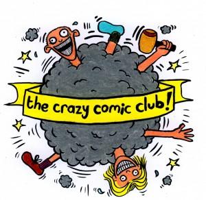 Crazy Comic Club - CRAZY_COMIC_CLUB_COLOUR_LOGO[1]