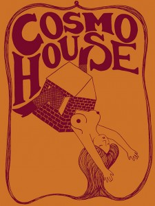 Cosmo House - Cosmo House