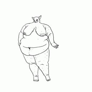 Fat Bicth - Fat Bicth