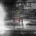 Fruit Canoe