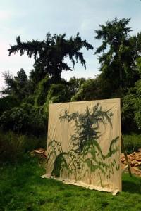 Fiona MacDonald - Ghost(of-a-tree)-3