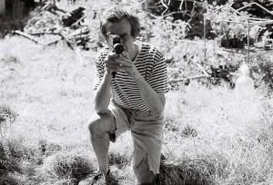 Hugh Metcalfe: ANTS HAVE GRAB and OTHER ESSAYS - Hugh Metcalfe