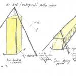 J.Hulboj concept1