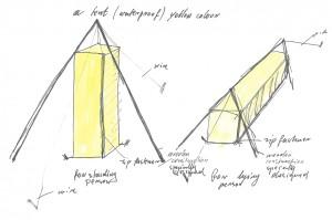 Jarek Hubloj - J.Hulboj concept1