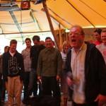 Phil-Minton-Feral-Choir