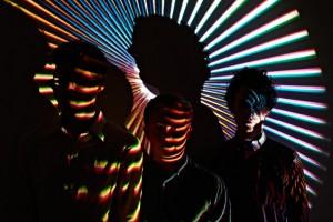 The Physics House Band - Physics House Band