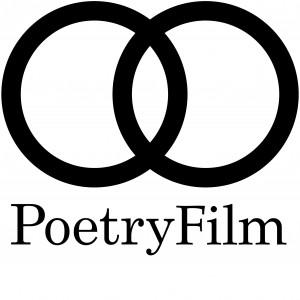 PoetryFilm - PoetryFilm Logo Square