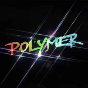 Polymer - Polymer