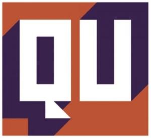 Qu Junktions - QU_junktions