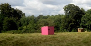 Shed Project - SDC13881.2