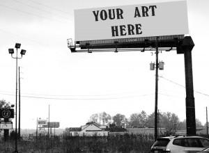 Micro Billboards - SN-billboard2
