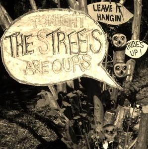 Tribal Tree - Sheriff_Tribe