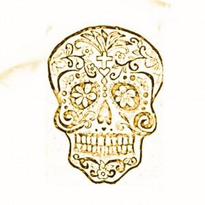 Sun Skeletons - Sun Skeletons