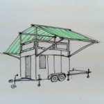 Will-roof-top-cafe-300x224