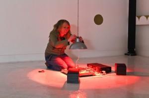 Emma Lilwall - bristol-08-november-2012-12