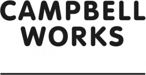 Campbell Works – Bread Head - campbell works