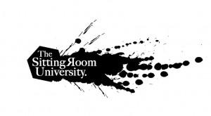 Sitting Room University - sitting room university