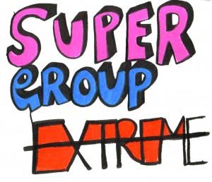 SuperGroupExtreme - supergroupextreme