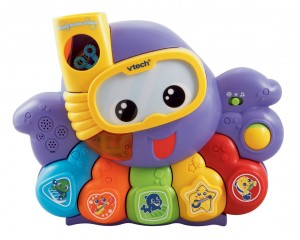 TOY ARKESTRA - toy arkestra