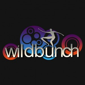 The Wildbunch - wildbunch